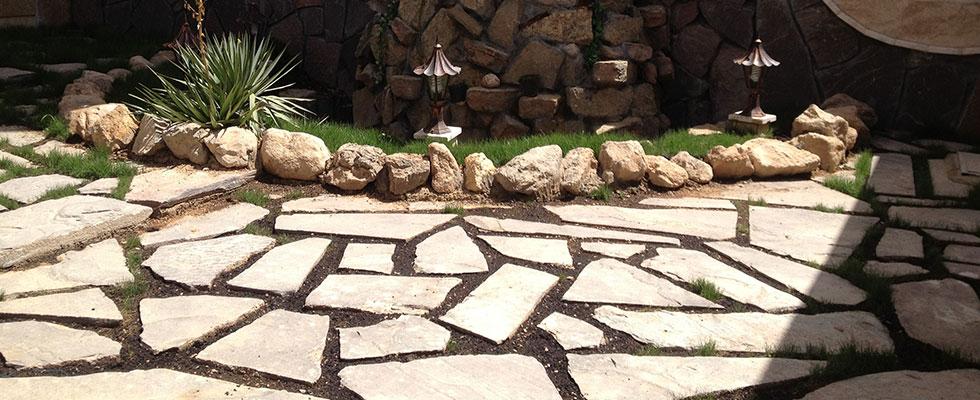 اطلاعات کاربردی از سنگ