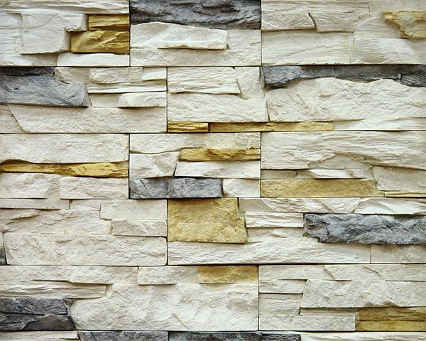 تاثیر عناصر طبیعی در ساختمان