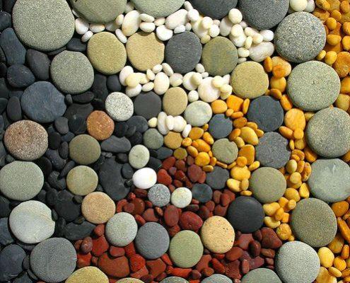 صنایع سنگ امیر